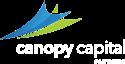 Canopy Capital