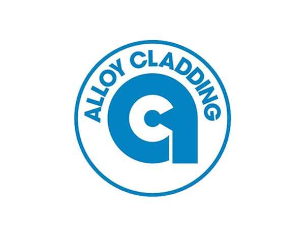 cpp-private-equity-florida-alloy-cladding-logo