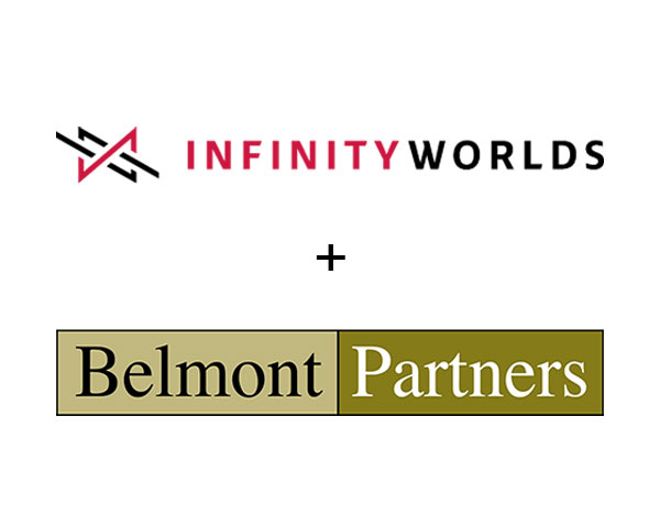 cpp-private-equity-florida-infinityworlds-belmontpartners-logo