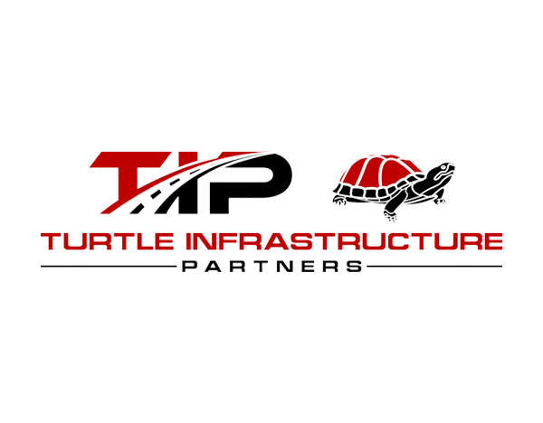 cpp-private-equity-turtle-infrastructure-partners-logo